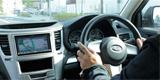 車内のタバコ臭・香水臭・灯油やガソリン臭などの脱臭・除菌