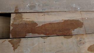 箇所2の床材
